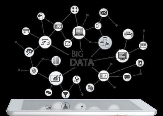 big_data-min