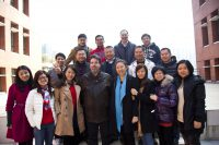 chine, formation, crm, classe