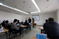 chine, formation, crm, cours