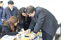 chine, formation, crm, pedagogie
