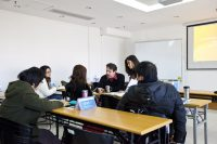 chine, formation, crm, travail